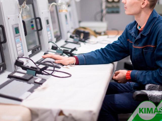 10 причин инвестировать в роботизацию производства