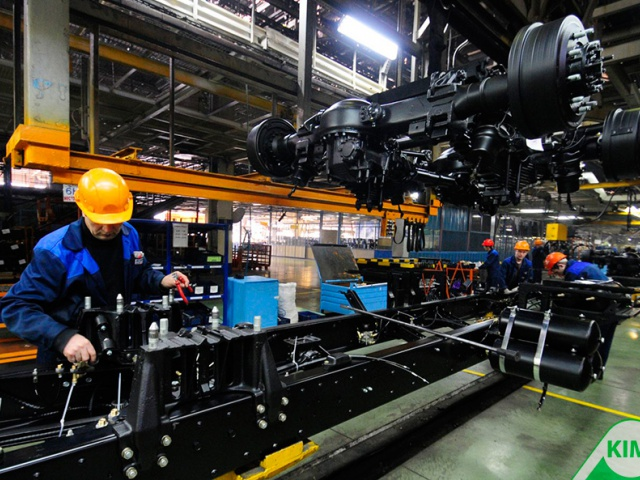 Как понять, что Вам нужна роботизация производства?